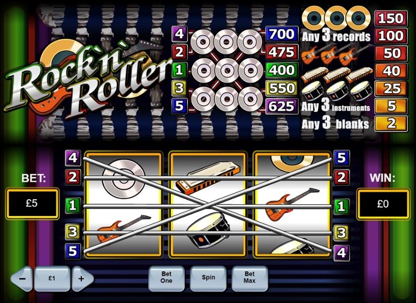 Rock N Roller.jpg