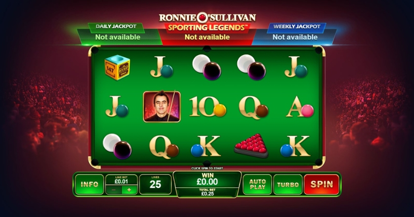 Free offline poker