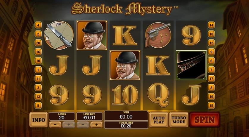 Sherlock Mystery.jpg