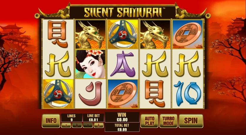 Silent Samurai.jpg