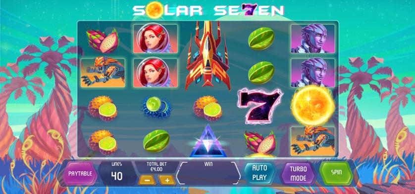 Solar Se7en.jpg