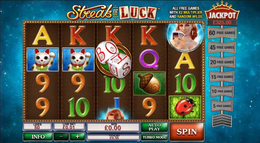 Streak Of Luck.jpg