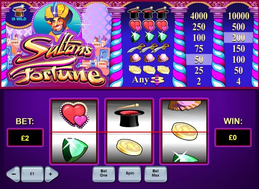 Sultans Fortune.jpg