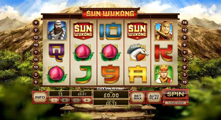 Sun Wukong.jpg