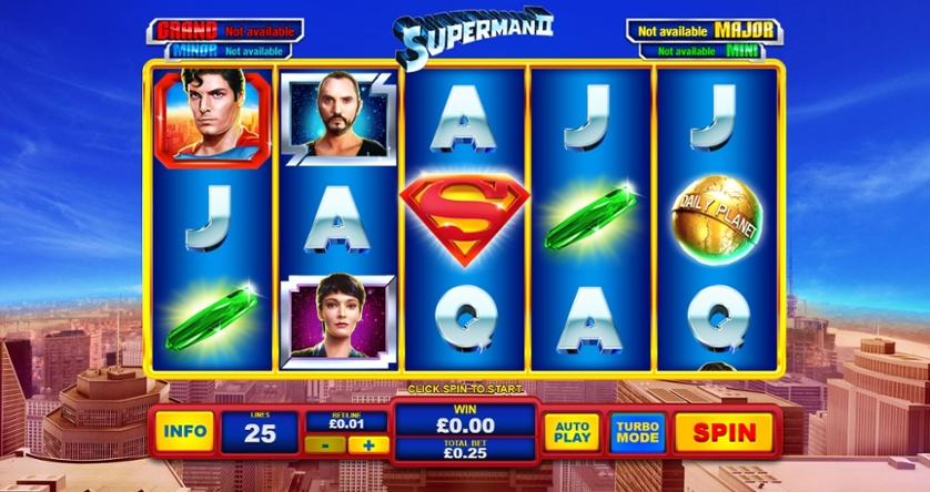 Superman II.jpg