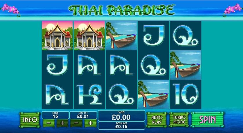 Thai Paradise.jpg