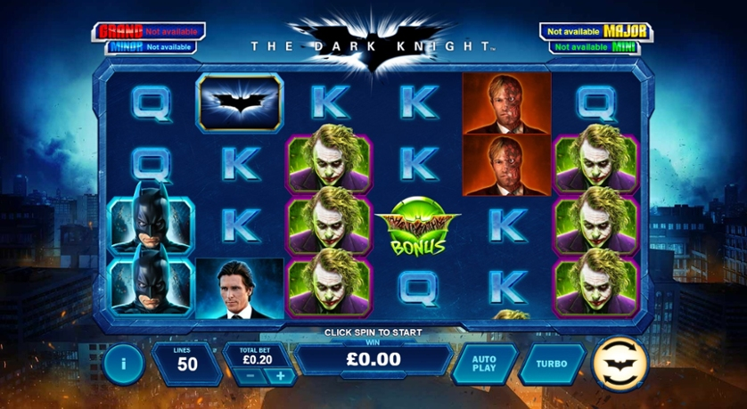 The Dark Knight.jpg