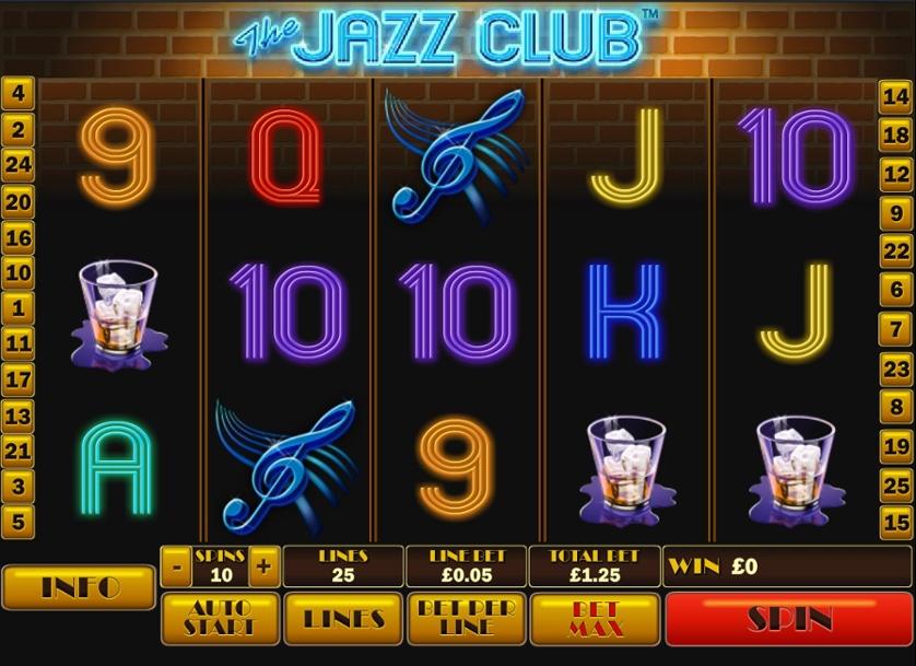 The Jazz Club.jpg