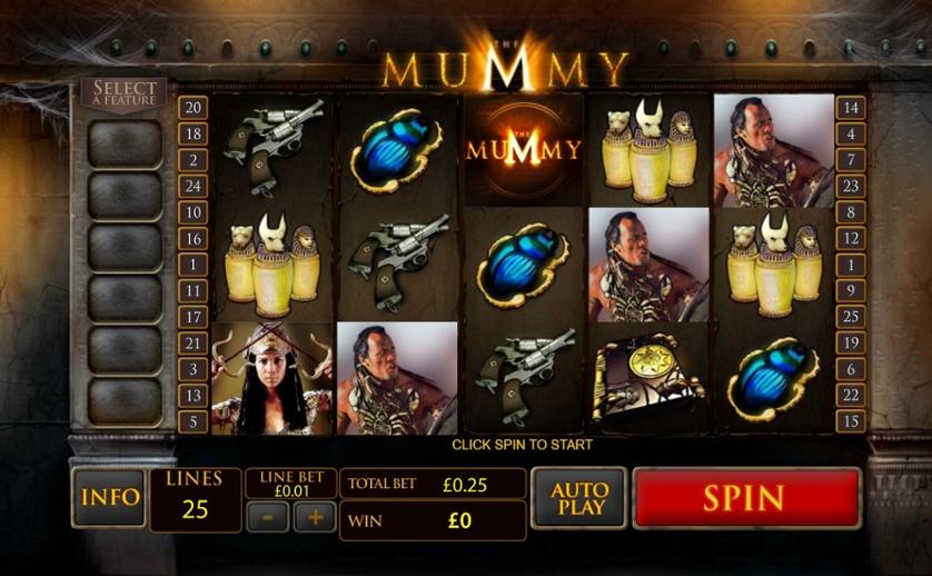 The Mummy.jpg