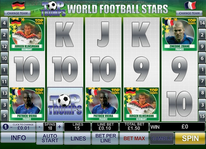 Top Trumps World Football Stars.jpg