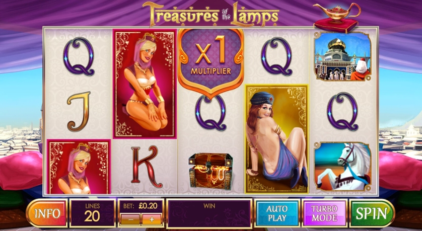Treasures of the Lamps.jpg