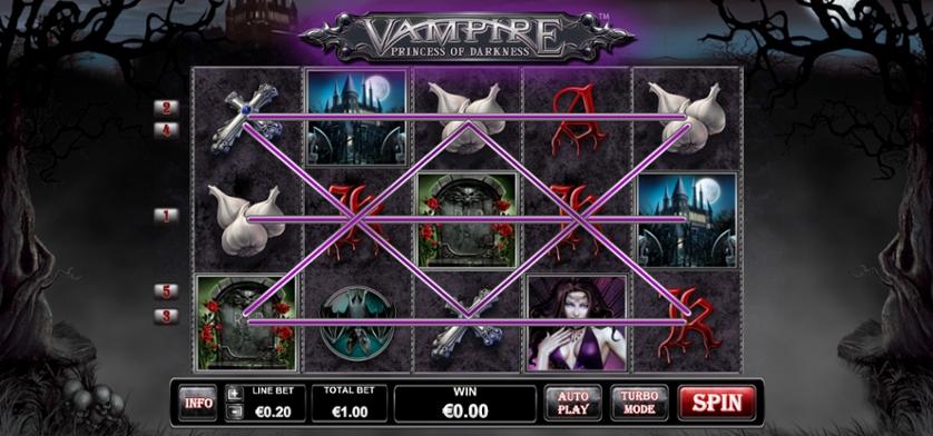 Vampire Princess of Darkness.jpg