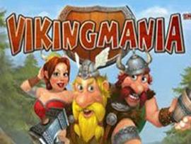 Viking Mania