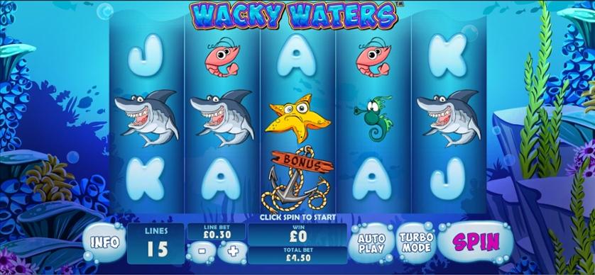 Wacky Waters.jpg