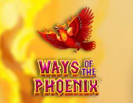 Ways of the Phoenix