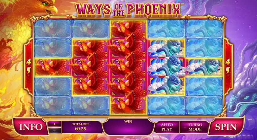 Ways of the Phoenix.jpg