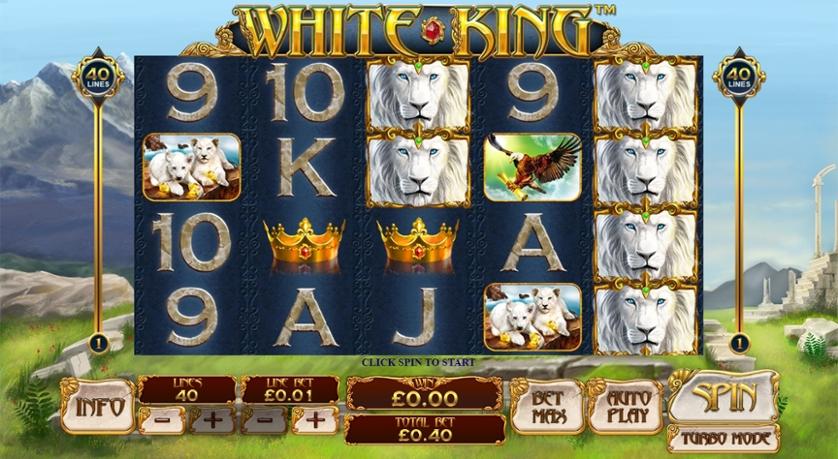 White King.jpg