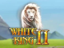 White King II
