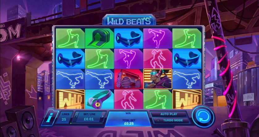Wild Beats.jpg