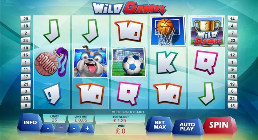 Wild Games.jpg