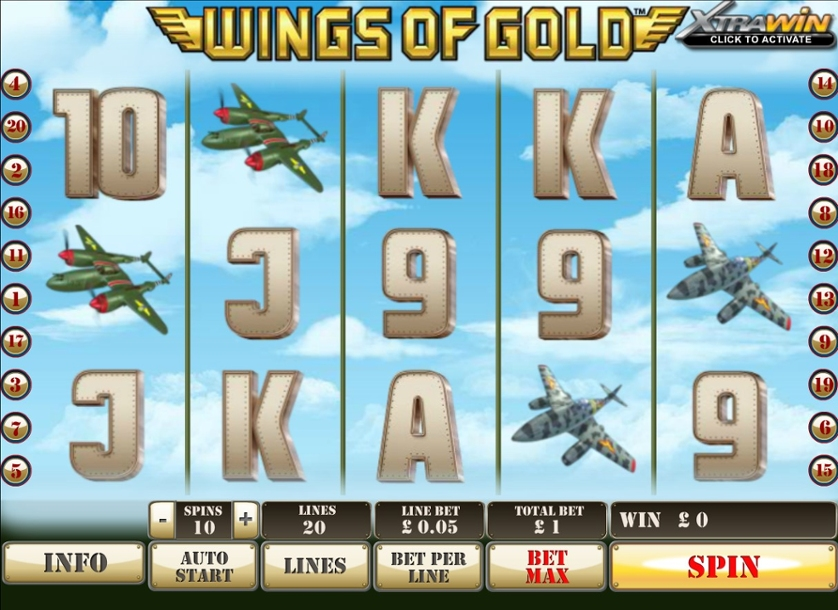 Wings Of Gold.jpg