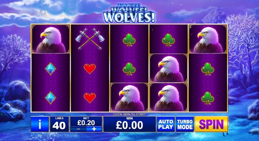Wolves! Wolves! Wolves!.jpg