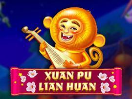 Xuan Pu Lian Huan