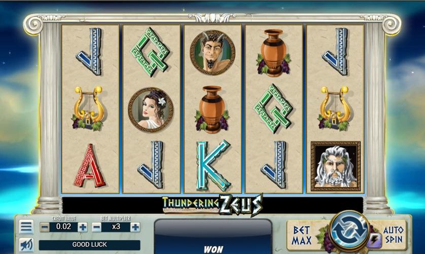 casino new brunswick wiki Casino