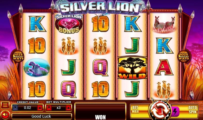 Silver Lion.jpg