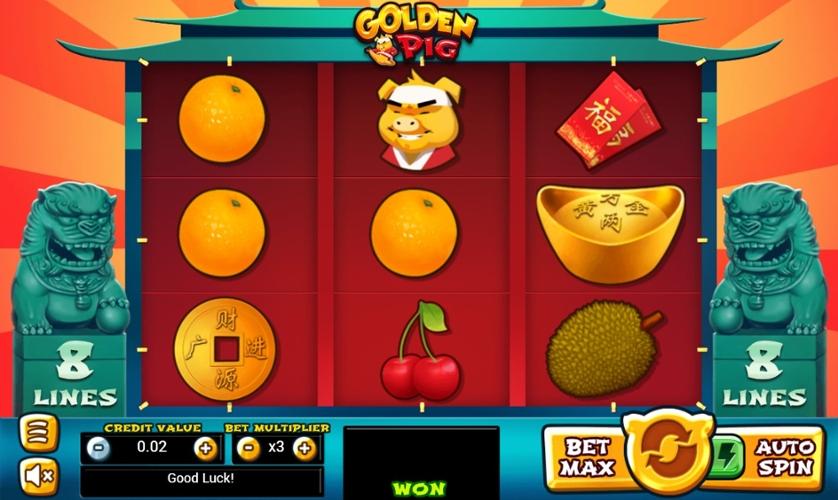 Golden Pig.jpg