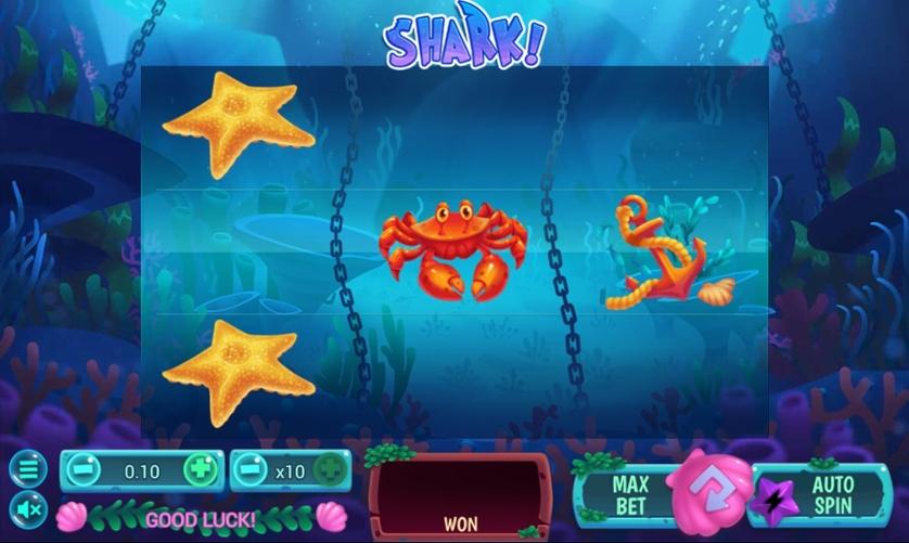 Spielen Sie Fruit Collector Kostenlos Im Demo Mode Von Inspired Gaming