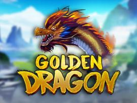 Golden Dragon (TOPTrend)