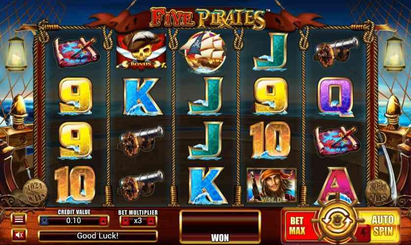 Five Pirates.jpg