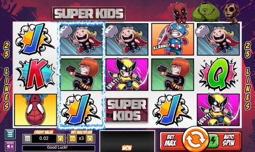 Super Kids.jpg