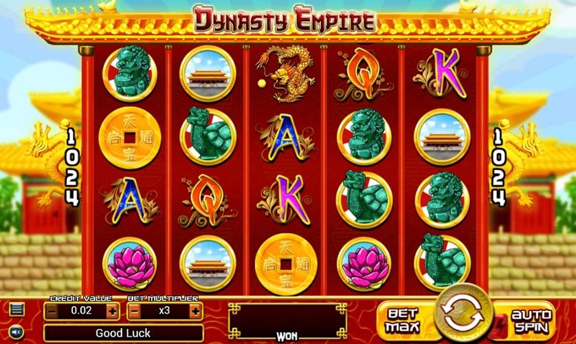 Dynasty Empire.jpg