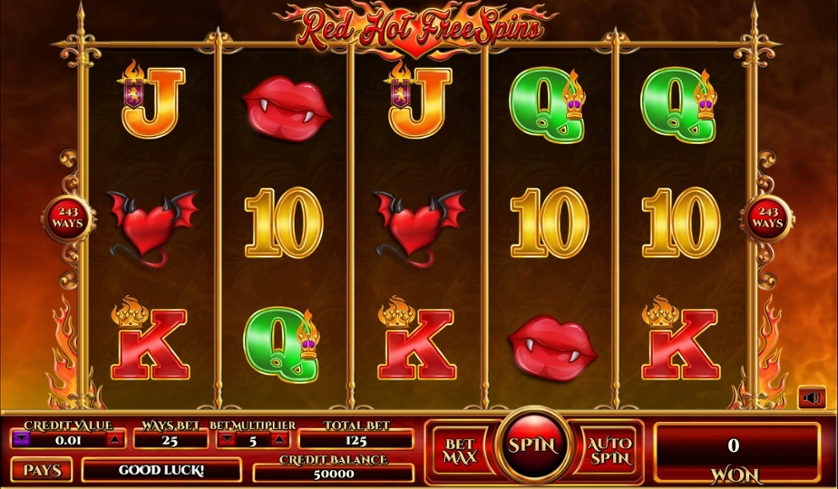 Red Hot Free-Spins.jpg