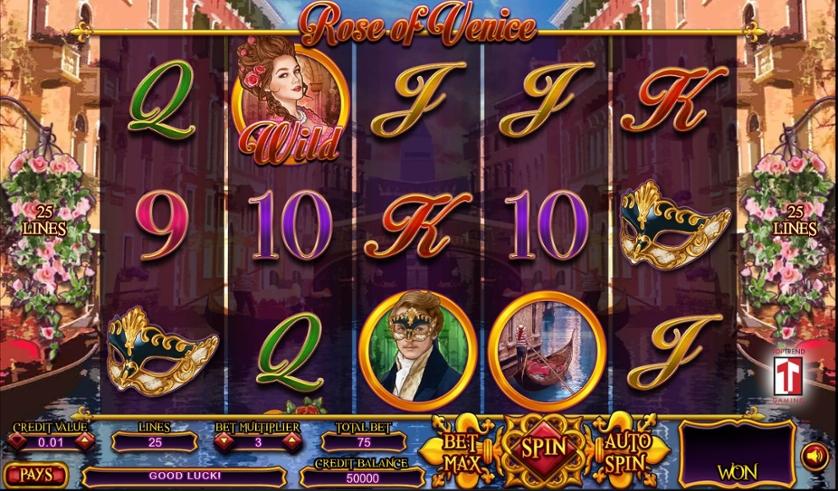 Roulette Spieletipps