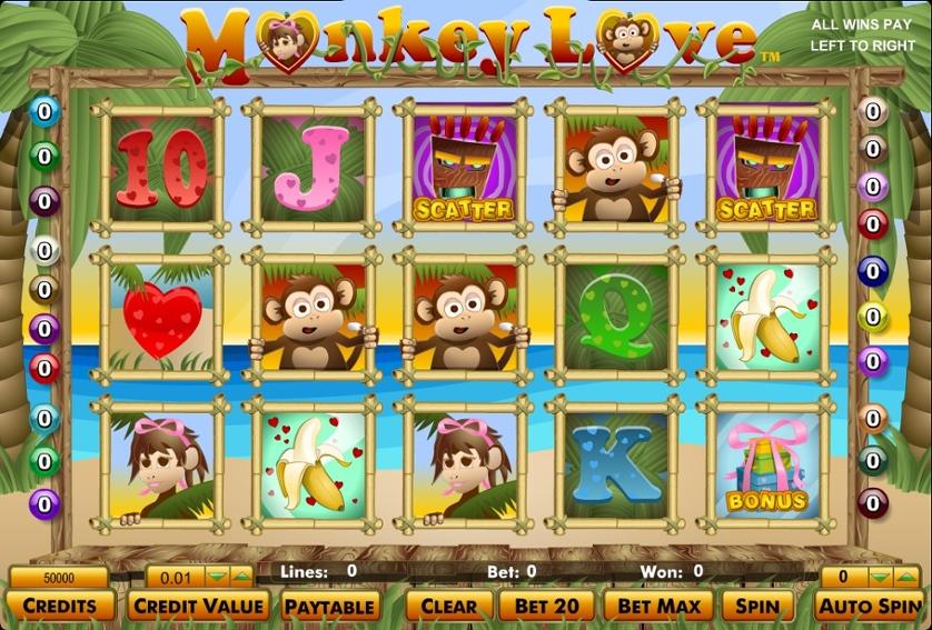 Monkey Love.jpg