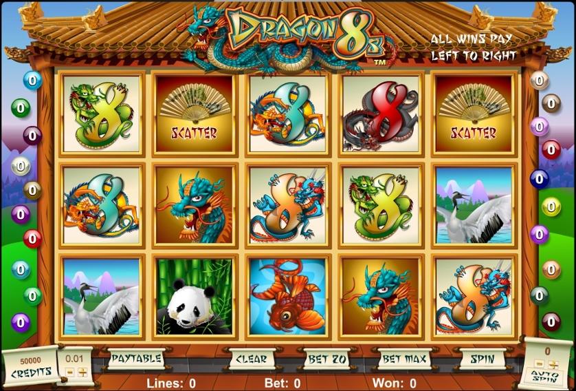 Dragon 8s.jpg