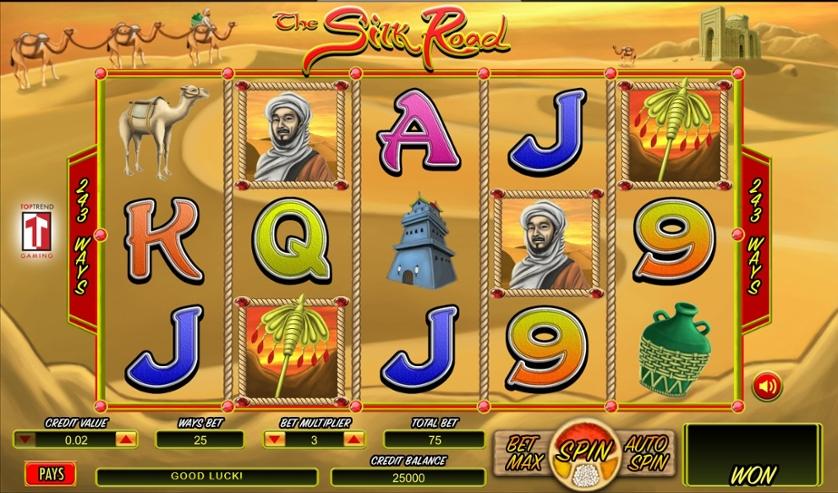 The Silk Road.jpg