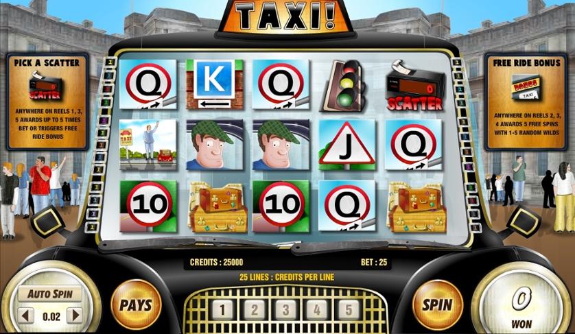 Taxi!.jpg