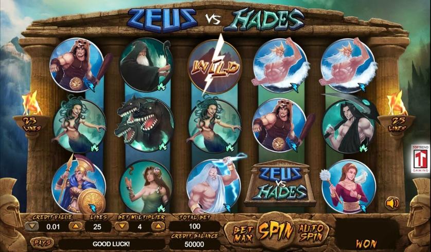 Zeus Vs Hades.jpg
