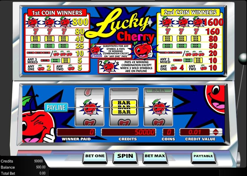 Lucky Cherry.jpg