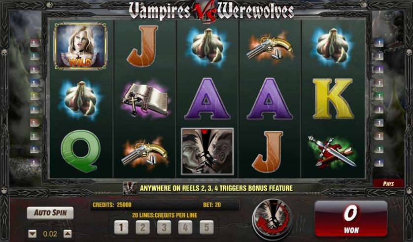 Vampires vs Werewolves.jpg