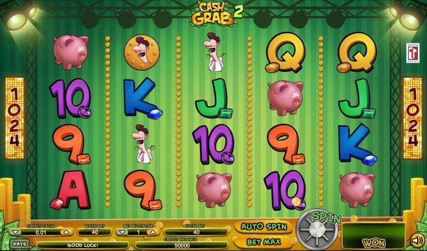 Cash Grab II.jpg
