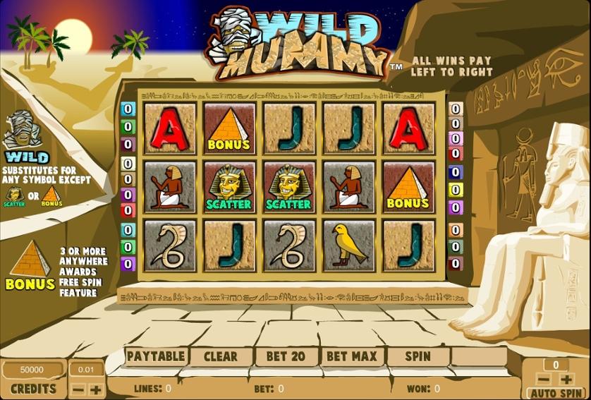 Wild Mummy.jpg