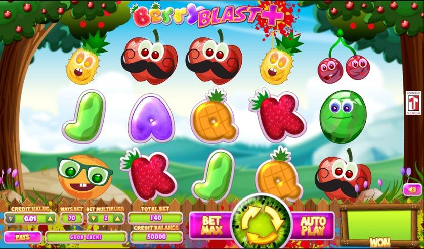 Berry Blast Plus.jpg