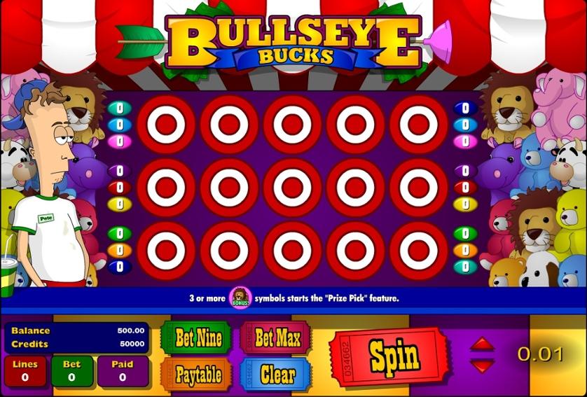 Bullseye Bucks.jpg