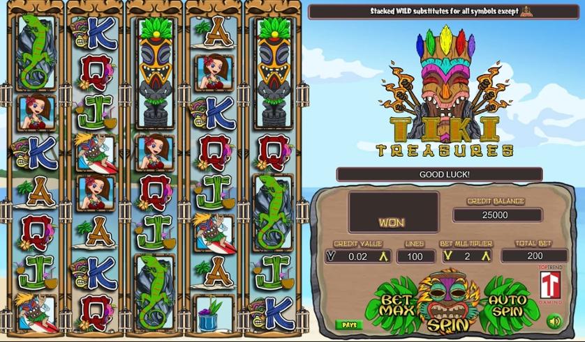 Tiki Treasures.jpg