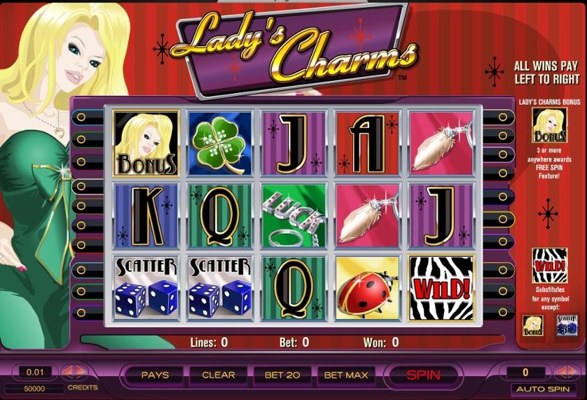 Lady's Charms.jpg
